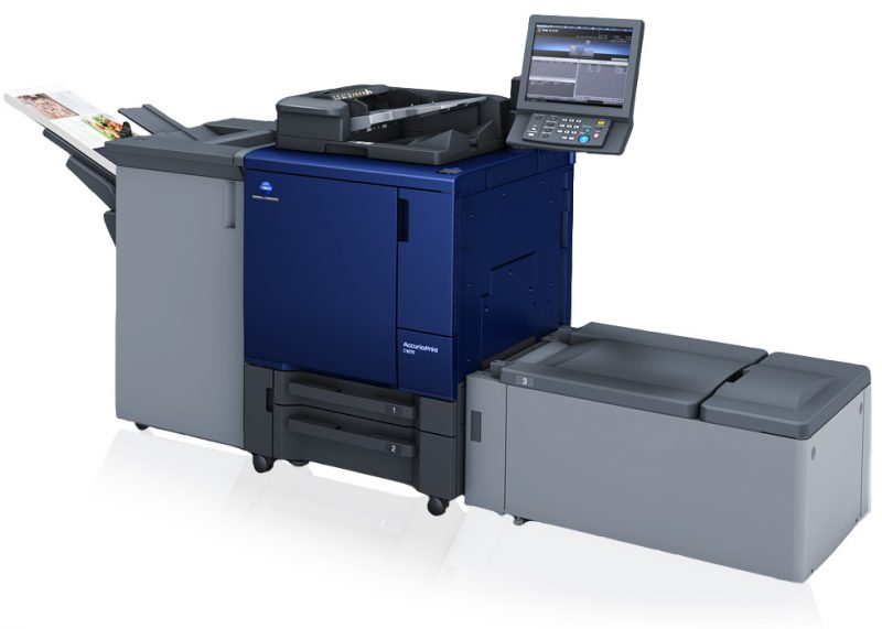 Accurio-PRESS-C3070