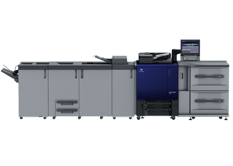 Accurio-Press-C3080