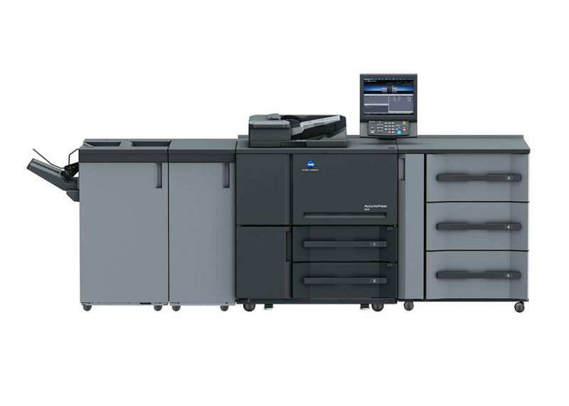 Accurio-Press-6120