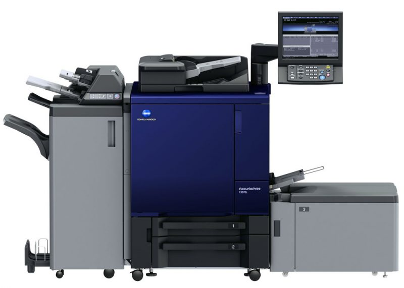 Accurio-Press-C3070L
