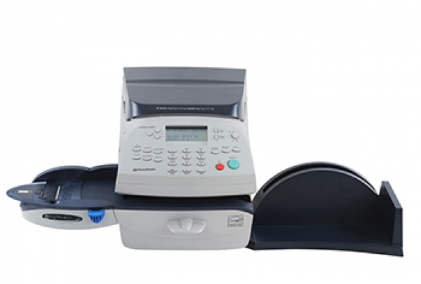 DM175-185-195 Enhanced Digital Postage Meter