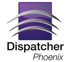 Dispacther Phoenix