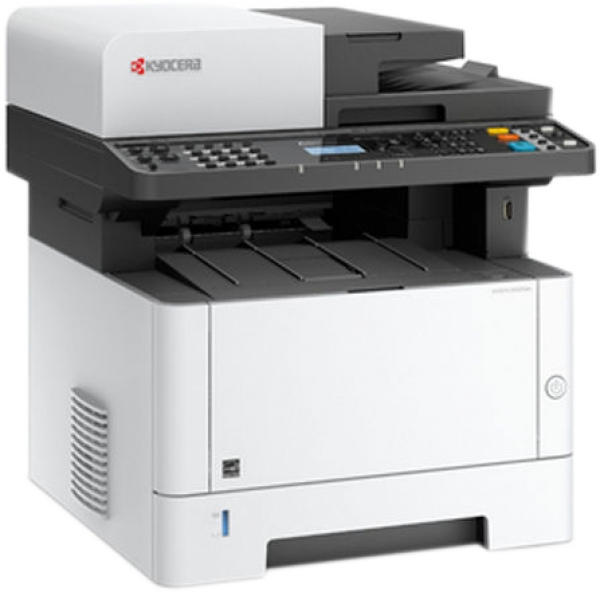 Ecosys A4 M2540dn