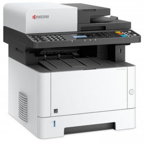 Ecosys A4 M2635dn