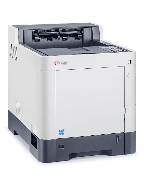 Ecosys A4 P6035cdn