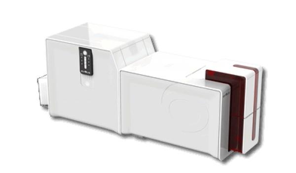 Evolis Primacy Lamination Card Printer
