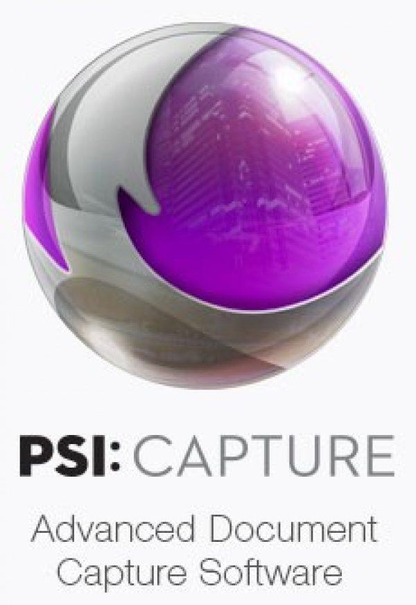PSIcapture