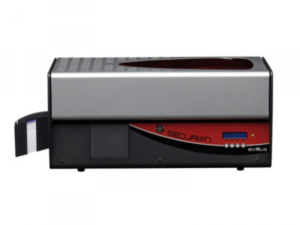 Securion ID Card Printer