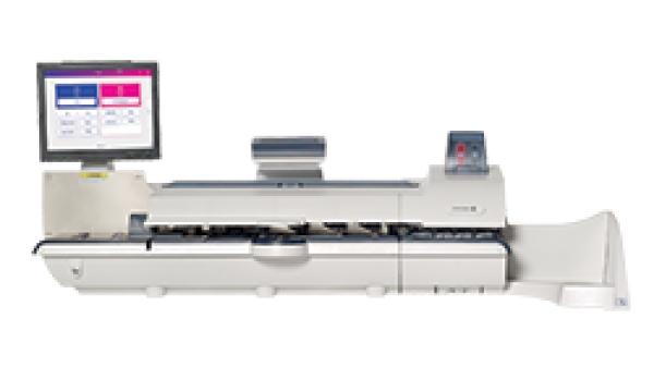 SendPro P1500