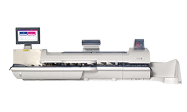 SendPro P3000