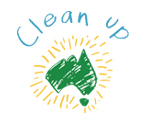 Recycle with Clean Up Australia
