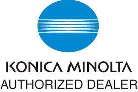 konica-minolta-authorosed-dealer