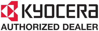 kyocera-auth-dealer